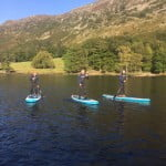 Ullswater Epic Tour Gallery