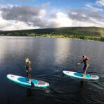 Ullswater Intro Lesson Gallery