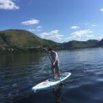 Private SUP Coaching Gallery