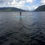 Ullswater Discovery Tour Gallery
